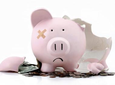 adozione internazionale, chiarimenti urgenti chiesti alla CAI sui rimborsi