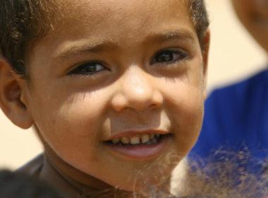 adozione internazionale, ok ad AiBi in Brasile fino al 2020