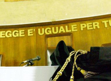 Per Commissione Adozioni Internazionali nessun processo