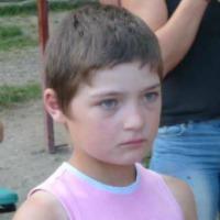 romania bambini 200 bis