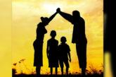 Santo Rosario per i bambini abbandonati