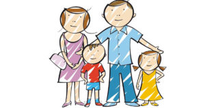 gestazione famiglia adottiva