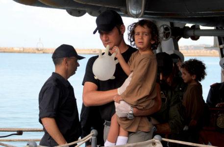 Misna, anche se diminiscono i numeri aumenta l'urgenza di affido internazionale per questi bambini e adolescenti stranieri senza famiglia