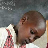 scuola_masai_bambine_kenya 200