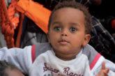 La solidarietà delle famiglie di Ai.Bi. approda in Libia e Tunisia. Griffini: Affido internazionale alternativa ai 'barconi'