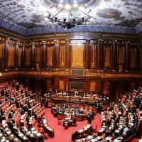 Senato interpellanza di giovanardi su corretto for Commissione giustizia senato calendario