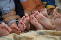 adozioni, il 'no' di Ai.Bi. a far crescere 'di default' un bimbo abbandonato orfano di un genitore