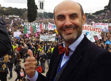 programma elettorale Lega Nord su adozione internazionale