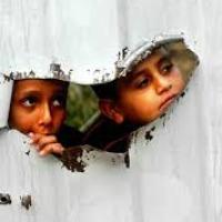 siriani2