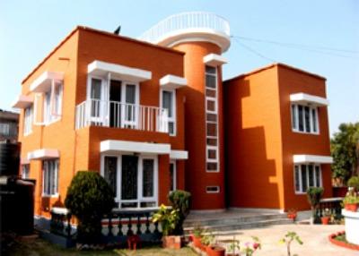 social work institute nepal 400 286