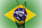 Adozione Internazionale. Il Brasile rinnova l'accreditamento ad Ai.Bi. - Amici dei Bambini per altri due anni