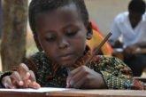 Zamagni: La vera cooperazione allo sviluppo? La fa il Sostegno a Distanza