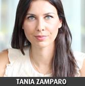 Zamparo