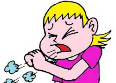 tosse-bambini-300x241