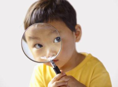 adozione internazionale, l'impegno degli Enti Autorizzati a rendere trasparenti e aggiornati i dati sulle procedure adottive