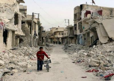 tregua-in-siria