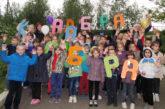 180 bambini e adolescenti dell'Ucraina aspettano il tuo aiuto