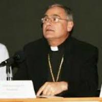 vescovo bulgaro