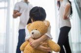 Coronavirus. Task force per i bambini in situazioni di disagio. L'appello di Agevolando