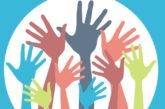misna, il corso per i tutori volontari sbarca ad Alghero