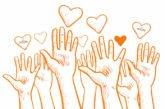 Adozione internazionale. Quanto è prezioso il lavoro dei volontari? Infinitamente