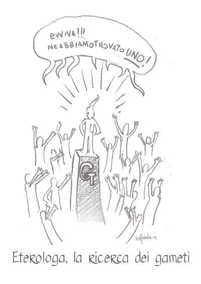 Vignetta