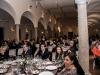 Cena di gala Il Bello che fa Bene 2016