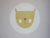 baby-interior-design-6075