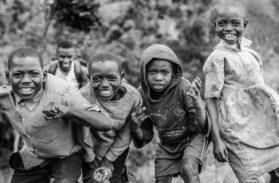 Africa. In Nigeria, dal dicembre 2020 sono stati ben 730 i minori sequestrati nel Paese