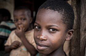 Congo: tra 5,2 milioni di sfollati interni e l'eruzione del vulcano Nyiragongo è emergenza!