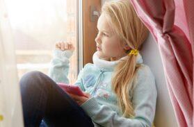 Che cosa è l'abbandono e cosa vuol dire essere orfano oggi?