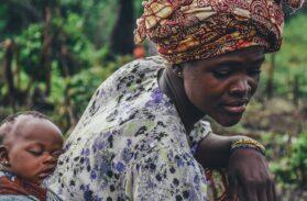 Senegal. Povertà e stigma sociale portano le donne ad uccidere i propri figli