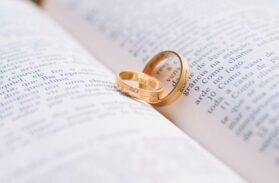 Riscoprire la bellezza e la grazia del sacramento del matrimonio: oggi è più attuale che mai