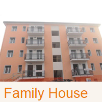 lasciti-family-house